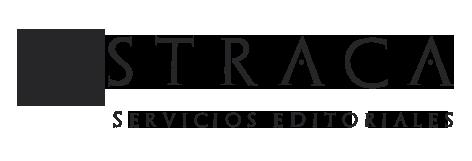 Ostraca Servicios editoriales