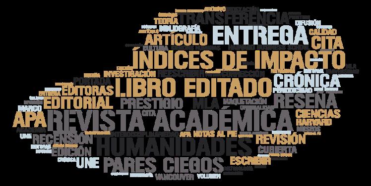 Publicaciones académicas Ostraca Servicios editoriales